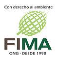 FIMA ONG.jpg