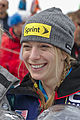 FIS Moguls World Cup 2015 Finals - Megève - 20150315 - Hannah Kearney 8.jpg