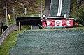 FIS Sommer Grand Prix Nordische Kombination (9610440400).jpg