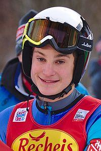 FIS Worldcup Nordic Combined Ramsau 20161217 DSC 7543.jpg