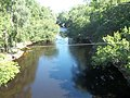 FL Jennings CR 150 Alapaha River north02.jpg