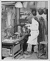 F & R Machine Works, 44-14 Astoria Blvd., Long Island City, New York. LOC gsc.5a22544.jpg