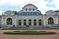 Façade de Palais du congrès Vichy.jpg
