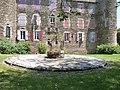 Façade sud du château.JPG