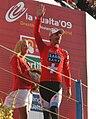 Fabian Cancellara (Vuelta a Espana 2009 - Stage 1).jpg