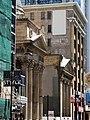 Facade of two splendid grand banks, one now a condo, 2016 07 16.JPG - panoramio.jpg