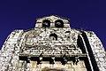 Fachada da igrexa de Astureses.jpg