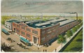 Factory of Alfred Holzman Company, Chicago (front).tif