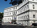 Faculdade de Direito da UFRJ.jpg