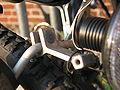 Fahrrad-detail-21.jpg