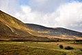 Fahrt von Dundee nach Inverness (24745087738).jpg