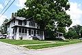 Fair Oaks Historic District, Muscatine, Iowa.jpg