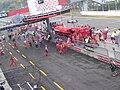 Fale F1 Monza 2004 140.jpg