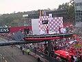 Fale F1 Monza 2004 184.jpg