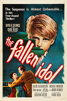 Fallen-Idol-Poster-1948.jpg