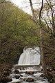 Falls of the maiden - 乙女ノ滝 - panoramio.jpg