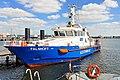 Falshöft (ship, 2008) 2013 (Kiel Landtagsprojekt Schleswig-Holstein) by-RaBoe-037.jpg