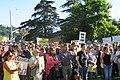 Families Belong Together - San Rafael Rally - Photo - 25 (28073386087).jpg