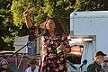 Families Belong Together - San Rafael Rally - Photo - 52 (29069621648).jpg