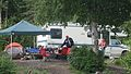Family campsite in Alaska.jpg