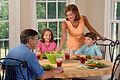 Family eating lunch (1).jpg