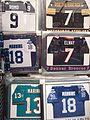 Famous jerseys (3822177177).jpg