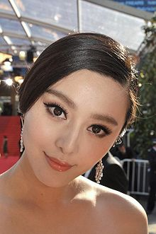 Who Is Fan Bingbing?