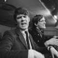 Fanclub - Van Kooten & De Bie 04-11-1967 1.png