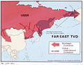 Far East TVD.jpg