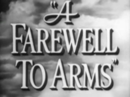 Farewell to arms 1932 title.png