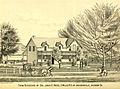 Farm residence of Colonel John E. Ross, 3 miles NE of Jacksonville, Oregon.jpg