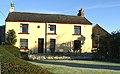 Farmhouse, Scot Lane, Aspull - geograph.org.uk - 80323.jpg