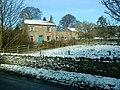 Farmhouse and Barns - geograph.org.uk - 1721662.jpg