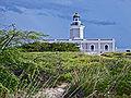 Faro Morrillos de Cabo Rojo.jpg