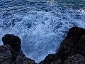 Faro de Cullera vista al mar 1.jpg