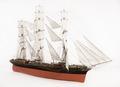 Fartygsmodell-PRINCE OSCAR. 1859 - Sjöhistoriska museet - S 1915.tif