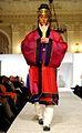 "Fashion Show- ""Fashion Diaspora"" in NY (6828571087).jpg"