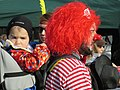 Fasnet Clowns - panoramio.jpg