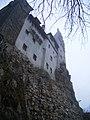 Fatada castel Bran verticalizare.jpg