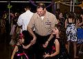 Father-daughter dance DVIDS266522.jpg