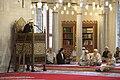 Fatih Mosque 9256.jpg