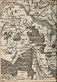 Fausti Antonii Maroni Commentarius de ecclesia et episcopis auximatibus in quo (1762) (14593040087).jpg