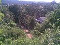 Fazil Haji Home Kirinda Puhulwella 2011 - panoramio.jpg