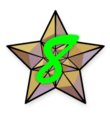 Featured star 8.png