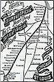 Feb-1901-OGw.jpg