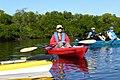 Feb. Kayak Paddle (10) (16582442551).jpg