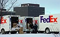 FedEx Trucks Alaska.jpg