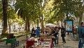 Feira na Avenida, 11 de novembro de 2017, Lisboa 01.jpg