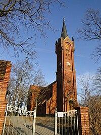 Feldberg (Mecklenburg) Kirche 2011-03-07 341.JPG