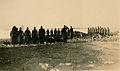Feldgrab Infanterie-Regiment 489 Abschied der Kameraden bei Karsbusselj 1942-1 by RaBoe.jpg